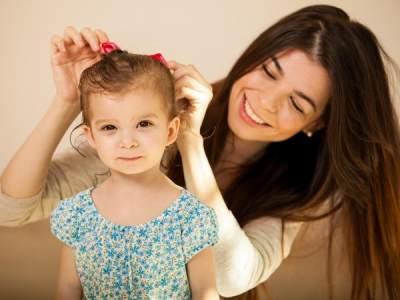 Hal Penting yang Perlu Moms Perhatikan Saat Menggunakan Jasa Babysitter