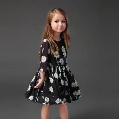 Tips dan Inspirasi Style Anak untuk Datang ke Acara Ulang Tahun Temannya