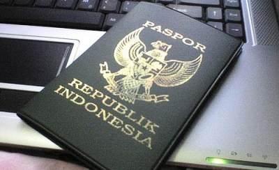 Wah, Ini Dia Tips Membuat Paspor Bayi yang Harus Diketahui Sebelum Mengajak Si Kecil Traveling!