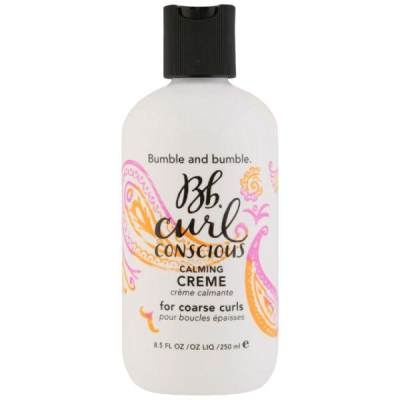 Ini Rekomendasi Produk Rambut yang Pas untuk Moms Berambut Keriting!