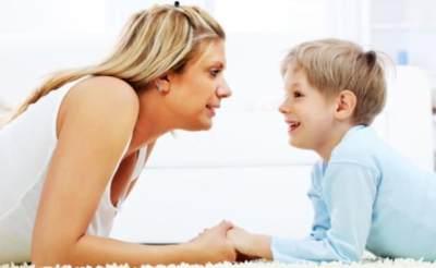 Penting! Ini Tips Menjaga Anak Agar Terhindar dari Penculikan