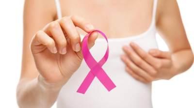 6 Cara Menghindari Kanker Payudara yang Wajib Moms Ketahui