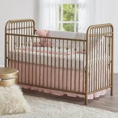 Ingin Menyewakan Perlengkapan Bayimu? Yuk, Kenali Panduan Harga Standarnya!