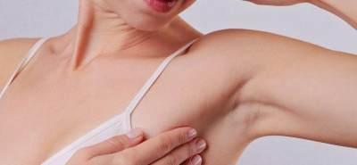Moms, Ini Dia Ciri Kanker Payudara yang Harus Kamu Deteksi Sejak Dini