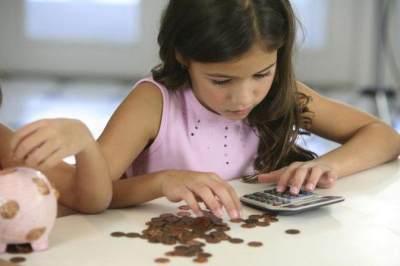 Trik Cerdik Siapkan Dana Pendidikan Anak Agar Tak Kewalahan