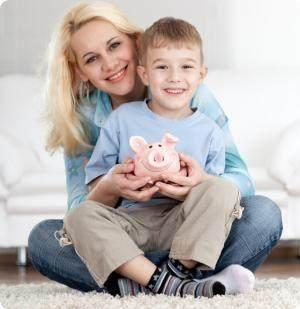 4 Kesalahan Orang Tua Saat Menyiapkan Dana Pendidikan Anak