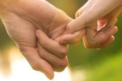 #FORUM Bagaimana Pembagian Tugas yang Baik dan Tepat antara Suami-istri dalam Keluarga