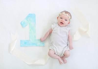 Bayi Usia 1 Bulan Sudah Bisa Apa Saja, ya? Ini Tahapan Tumbuh Kembangnya, Moms!