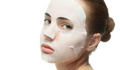 Ini 4 Dia Manfaat dan Efek Samping Masker Kefir yang Harus Moms Ketahui