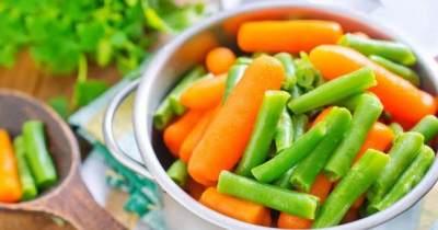 Susah Makan Sayur? Artinya Kamu Belum Mencoba Trik Mengolah Sayuran Seperti Ini