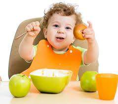 #FORUM sharing resep MPASI untuk bayi yang alergi susu dan telur dong