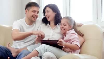 Pedoman Penggunaan Gadget untuk Anak Usia Dini