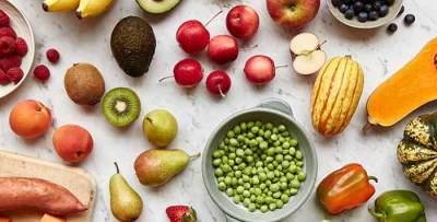 Yuk, Konsumsi Makanan Berikut Ini untuk Meningkatkan Kesuburan Para Calon Ibu