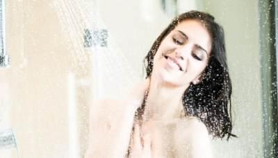 Step 1: Mandilah Dengan Sabun Antiseptik