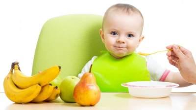 Yum! Ini Dia Tips dan Pilihan Menu MPASI Sehat untuk Bayi 6 Bulan yang Masih Beradaptasi