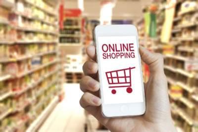 #FORUM Supermarket online yang oke?