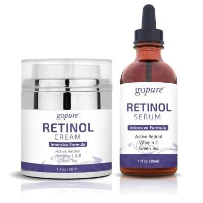 Retinoid dan Turunannya
