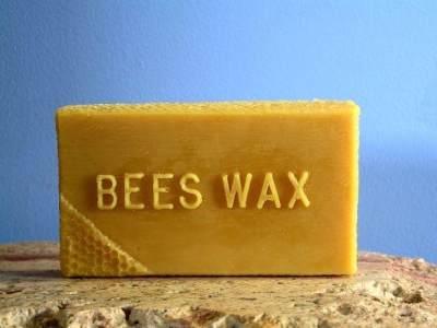 Manfaat Beeswax Untuk Kulit