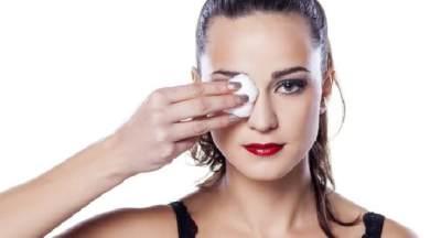 Pembersih Make Up