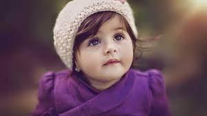 #FORUM Bayi perempuan perlukah dikhitan?