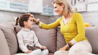 Jangan Kelewatan, Ini Dia Cara Memanjakan Anak Dengan Batasan yang Tepat