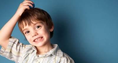 Moms, Kenali Ciri-Ciri Autisme Pada Anak Sejak Dini