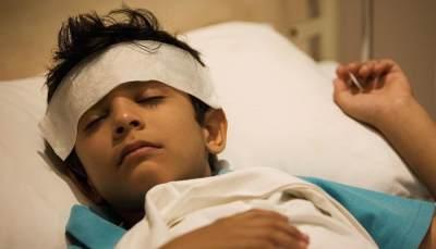 Waspada! Kenali Japanese Encephalitis, Penyakit Berbahaya yang Disebarkan Nyamuk Di Indonesia