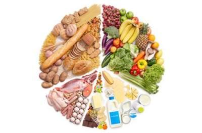 5 Nutrisi Penting yang Harus Terpenuhi Setelah Melahirkan