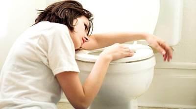 Morning Sickness Selama Kehamilan, Normal atau Tidak ya?