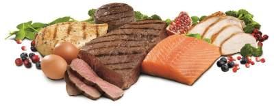 Jangan Buang Makanan! Inilah Jangka Waktu Maksimal untuk Menyimpan Sisa Makanan