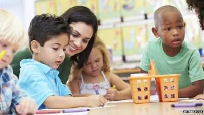 2. Pahami Kurikulum Sekolah