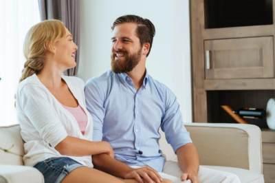 Tips Pernikahan Langgeng Agar Jauh dari Orang Ketiga