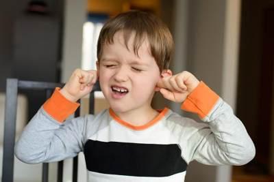 #FORUM Info mengenai sindrom Tourette?