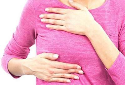 Penting! Kenali Gejala Kanker Payudara dan Cara Mencegahnya