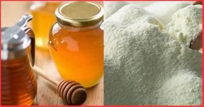 4. Pengganti Milk Cleanser Atau Pembersih Wajah