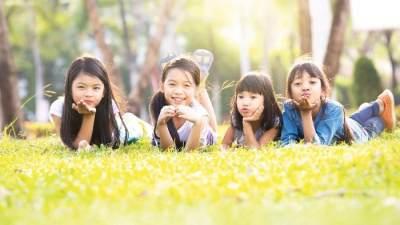 Yuk Daftarkan BPJS Kesehatan untuk Anak, Begini Caranya Moms!