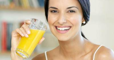 Hati-hati! Wanita Lebih Baik Hindari 4 Minuman Berbahaya Ini!