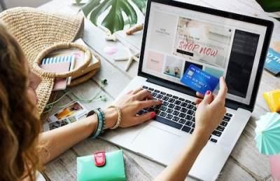Istri Belanja Online Hingga Rp600 Juta, Suami Stres dan Nyaris Bunuh Diri