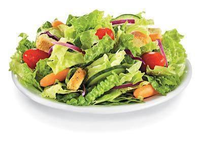 5 Resep Salad yang Sehat dan Nikmat