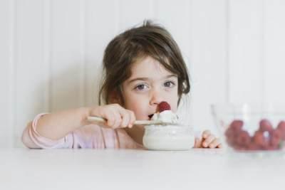 Yuk, Biasakan Si Kecil Lakukan 4 Hal ini Agar Terhindar dari Penyakit