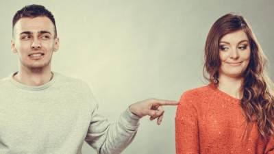 #FORUM Cara Menghadapi Sahabat Perempuan Suami