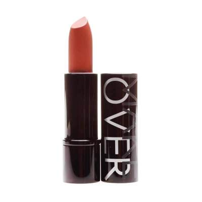 3. Make Over Intense Matte Lipcream
