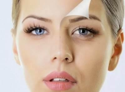 Stop Pemakaian! Ini Tandanya Jika Kosmetikmu Tidak Cocok dengan Kulit Wajah