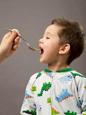 Wajib Tahu Moms! Ini 5 Cara Mengatasi Diare Pada Anak
