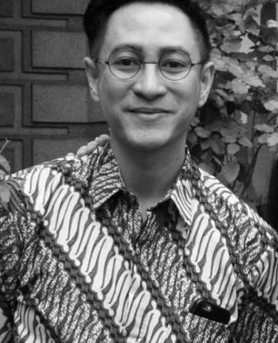 4. G.R.M Paundrakarna Sukmaputra Jiwanegara