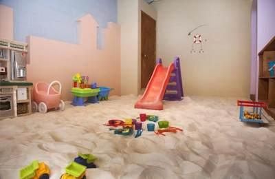 #FORUM Di mana tempat main pasir buat anak-anak dan balita di daerah Jabodetabek?