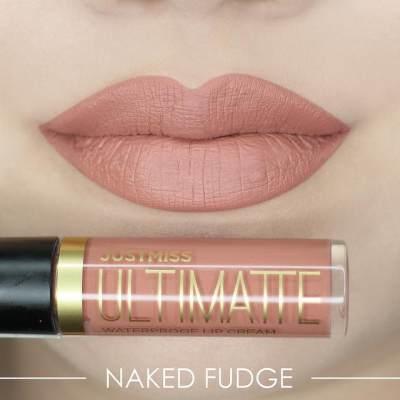 Cocok untuk Hijabers, Lipstik Nude Lokal Ini Tahan Lama dan Berkualitas Oke!