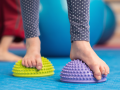 #FORUM Terapi bentuk kaki untuk anak-anak di Jakarta