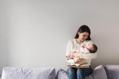 Ini 5 Kesalahan 'Klasik' yang Sering Dilakukan Oleh Orang Tua Baru