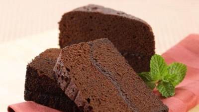 Resep Brownies Kukus Chocolatos Camilan Mantap yang Bikin Si Kecil Ketagihan